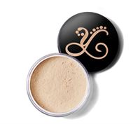 Picture for category Setting Powders