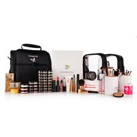 Picture for category Complete Makeup Kits